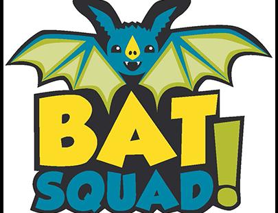 Bat Squad Logo -Proof 1