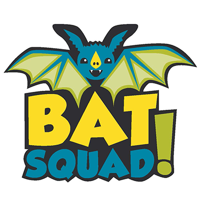 Bat Squad Logo -Proof 1
