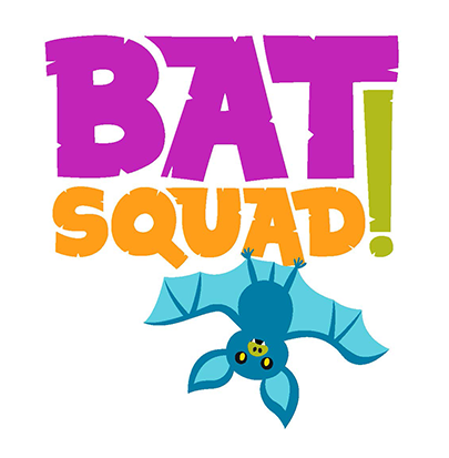 Bat Squad Logo -Proof 2