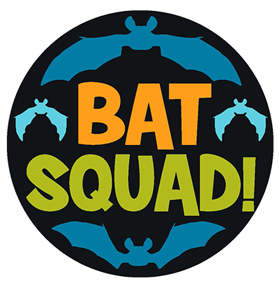 Bat Squad Logo -Proof 3